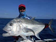 fishing-madagascar-GT-Dogtooth-doggy-popper-jig-peche-sportive-nosy-be-nosybe-napoleon (76)