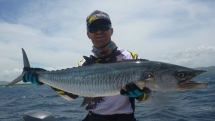 fishing-madagascar-GT-Dogtooth-doggy-popper-jig-peche-sportive-nosy-be-nosybe-napoleon (79)