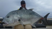fishing-madagascar-GT-Dogtooth-doggy-popper-jig-peche-sportive-nosy-be-nosybe-napoleon (80)