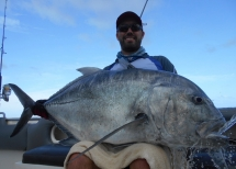 fishing-madagascar-GT-Dogtooth-doggy-popper-jig-peche-sportive-nosy-be-nosybe-napoleon (81)