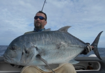 fishing-madagascar-GT-Dogtooth-doggy-popper-jig-peche-sportive-nosy-be-nosybe-napoleon (89)