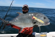 fishing-madagascar-GT-Dogtooth-doggy-popper-jig-peche-sportive-nosy-be-nosybe-napoleon (91)