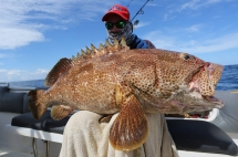 fishing-madagascar-GT-Dogtooth-doggy-popper-jig-peche-sportive-nosy-be-nosybe-napoleon (97)