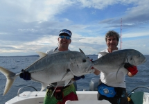peche-jig-popper-madagascar-nosybe-fishing-GT-doggies (66)