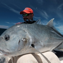 fishing-madagascar-GT-Dogtooth-doggy-popper-jig-peche-sportive-nosy-be-nosybe-napoleon (107)