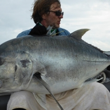 fishing-madagascar-GT-Dogtooth-doggy-popper-jig-peche-sportive-nosy-be-nosybe-napoleon (147)
