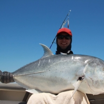 fishing-madagascar-GT-Dogtooth-doggy-popper-jig-peche-sportive-nosy-be-nosybe-napoleon (29)