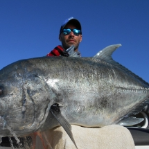 fishing-madagascar-GT-Dogtooth-doggy-popper-jig-peche-sportive-nosy-be-nosybe-napoleon (36)