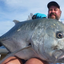 fishing-madagascar-GT-Dogtooth-doggy-popper-jig-peche-sportive-nosy-be-nosybe-napoleon (90)