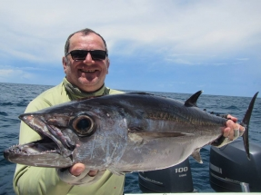 fishing-madagascar-GT-Dogtooth-doggy-popper-jig-peche-sportive-nosy-be-nosybe-napoleon (19)