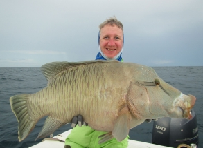 fishing-madagascar-GT-Dogtooth-doggy-popper-jig-peche-sportive-nosy-be-nosybe-napoleon (20)