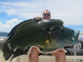 fishing-madagascar-GT-Dogtooth-doggy-popper-jig-peche-sportive-nosy-be-nosybe-napoleon (21)