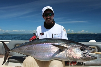 fishing-madagascar-GT-Dogtooth-doggy-popper-jig-peche-sportive-nosy-be-nosybe-napoleon (23)