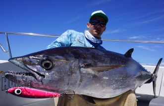 fishing-madagascar-GT-Dogtooth-doggy-popper-jig-peche-sportive-nosy-be-nosybe-napoleon (24)