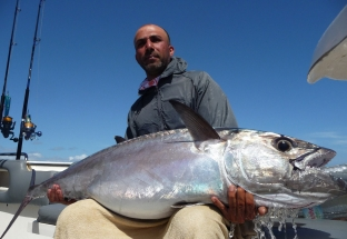 fishing-madagascar-GT-Dogtooth-doggy-popper-jig-peche-sportive-nosy-be-nosybe-napoleon (26)