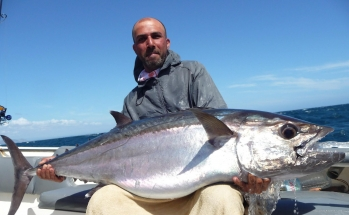 fishing-madagascar-GT-Dogtooth-doggy-popper-jig-peche-sportive-nosy-be-nosybe-napoleon (27)