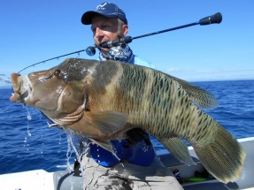 fishing-madagascar-GT-Dogtooth-doggy-popper-jig-peche-sportive-nosy-be-nosybe-napoleon (28)