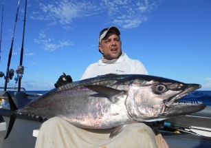 fishing-madagascar-GT-Dogtooth-doggy-popper-jig-peche-sportive-nosy-be-nosybe-napoleon (30)