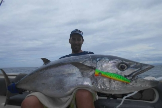 fishing-madagascar-GT-Dogtooth-doggy-popper-jig-peche-sportive-nosy-be-nosybe-napoleon (8)