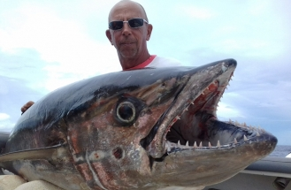 fishing-madagascar-GT-Dogtooth-doggy-popper-jig-peche-sportive-nosy-be-nosybe-napoleon (9)